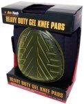 Best Value: Am-Tech Gel Knee Pads