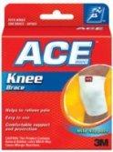 ACE Knee Brace