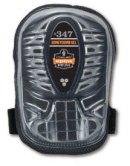 Top of the Range: ProFlex Long Cap Honeycomb Gel Knee Pads