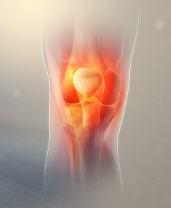 The top 10 options for knee joint pain treatment