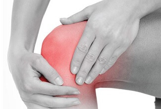 Common knee symptoms and what they mean