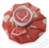 Heart Style ice bag