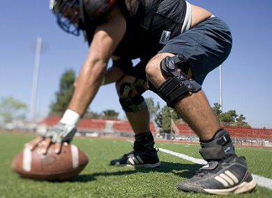 ACL Knee Brace Guide: Find the best brace following ACL injuries or surgery