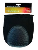 Budget Option: Blackspur Gel Knee Pads