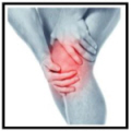 Visit the Common Knee Injuries section