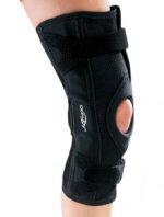 Donjoy OA Lite Arthritis Knee Brac