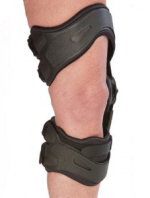 Donjoy OA Assist Arthritis Knee Brace