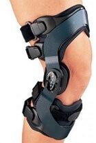 Donjoy OA Everyday Arthritis Knee Brace