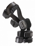 Donjoy FullForce Ligament Brace