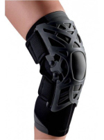 Reaction Donjoy Knee Brace