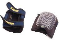Top of the Range: Irwin Professional Gel Knee Pads