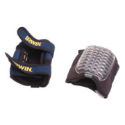 Top of the Range: Irwin Professional Gel Knee Pads