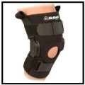 Visit the Knee Brace Guide