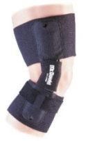 McDavid M102 Knee Brace for Arthritis