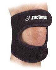 McDavid Multi Action Knee Strap