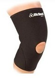 McDavid Open Knee Support