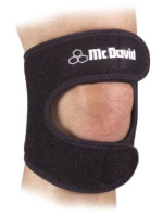 McDavid Multi Action Strap