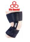 McDavid Knee Braces