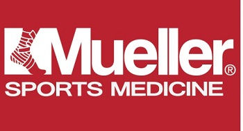 Mueller Knee Braces Guide: Find the right brace for you, whatever your knee problem