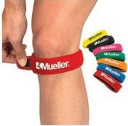 Mueller Jumpers Knee Strap