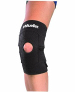 Mueller Wrap Around Knee Support