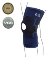 Neo G Hinged Open Knee Brace
