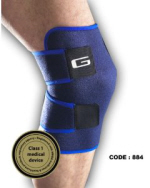 Neo G Closed Arthritis Knee Support