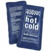 Physique hot/cold pack