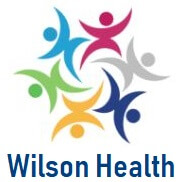 Chloe Wilson is Managing Director of Wilson Health Ltd.