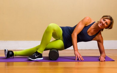 6 great iliotibial band stretches for itbs  knee pain