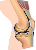 Knee injections can be a helpful treatment tool with arthritis
