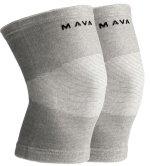 Mava Knee Sleeves