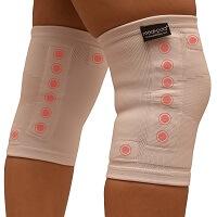Medipaq mangetic knee brace