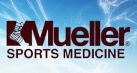 Mueller Knee Braces