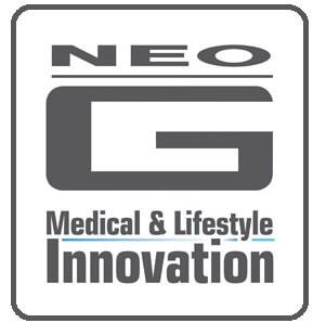 Neo G Knee Braces Guide: Neo G braces have massively increased in popularity over the last few years and receive excellent user reviews. Find the best knee brace for you