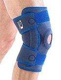 Neo G Hinged Open Knee Brace