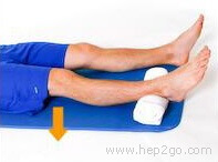 ACL rehab protocol: Find out what exercises are suitable at each stage of the rehab process following ACL surgery