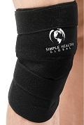 Hercules Magnetic Knee Brace