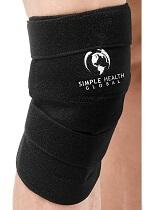 Simple Health Magnetic Knee Brace