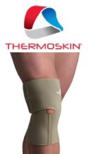 Thermoskin arthritis knee brace