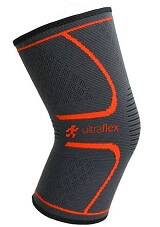 Ultra Flex Athletics Knee Sleeve