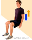 The best exercises for knee pain