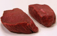 When making good arthritis food choices, opt for lean meat such as chicken or seafood rather than red meat