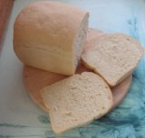 Arthritis food choices: Opt for wholegrain bread rather than white bread to avoid refined carbohydrates