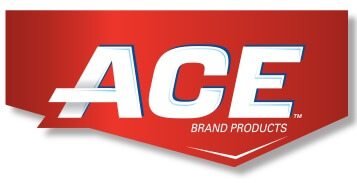 ACE Knee Brace Guide - find the best brace for you, whatever your knee problem