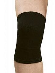 ACE Closed Knee Support