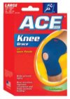 Ace Knee Braces