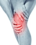 Exercises for knee pain can help in most situations