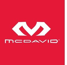 McDavid Knee Braces Guide. Find out which knee brace is best for you but comparing products and reading user reviews