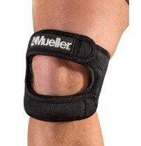 c19e10ccbd Mueller Knee Braces - Knee Pain Explained
